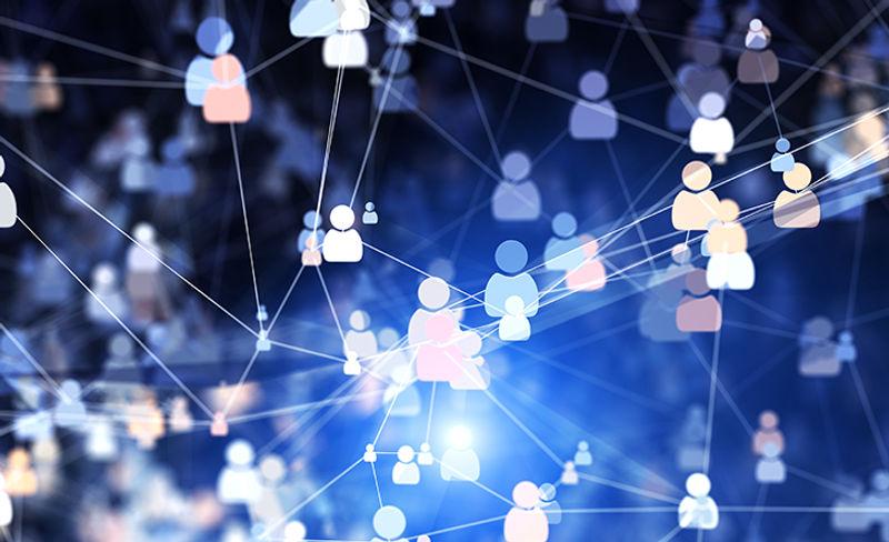 Pandemic puts a major damper on IT strategies