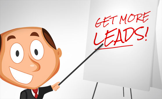 get-more-leads